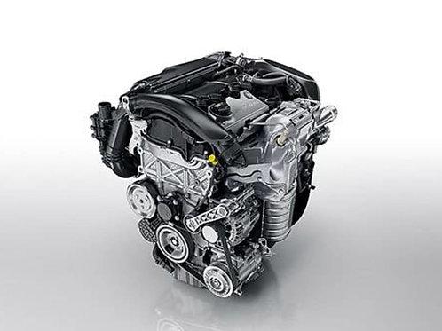 1.6 BMW N14+18 / PSA Prince
