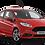 Thumbnail: Ford Fiesta EcoBoost ST180 Kit