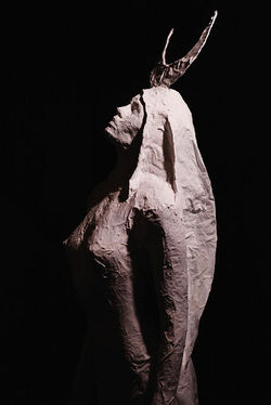 4 sculptures la luz 8.jpg