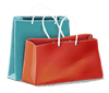 bags-emplty-small.png