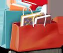 full_bags.png