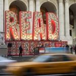 Read-accross-america-target-NEA-Dr.-Seuss-NY-Public-Library-1-600x399
