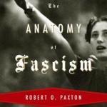 Fascism_a_3