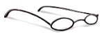 icon-glasses-e1381664782996.png