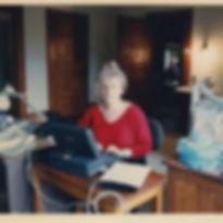 ביאדו-ליד-המחשב-1-300x300.jpeg