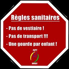 règles sanitaires jspt.png