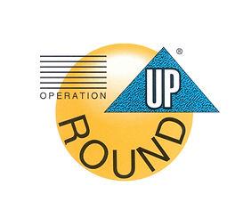 operation_roundup.jpg