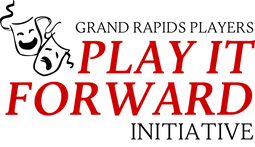 grplayers_playitforward.png