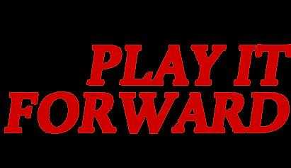 grplayers_playitforward.png