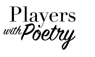 playerswithpoetry_logowhite.png