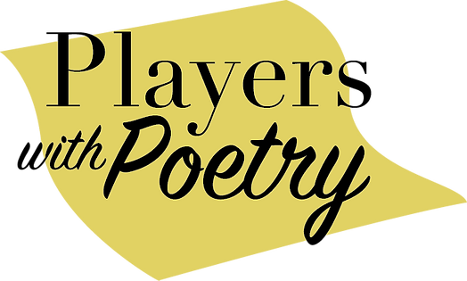playerswithpoetry_logo.png