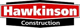 Hawkinson-Construction-Logo.jpg