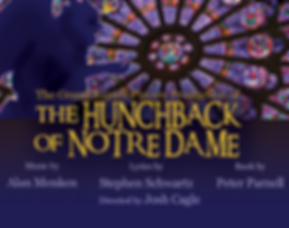 hunchbacklogo-Recovered.png