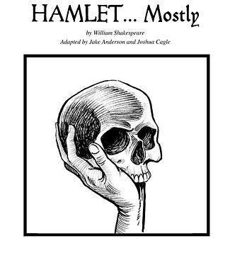 Hamlet.mostly.jpg