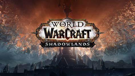 World of Wacraft: Shadowlands   Expansão é adiada