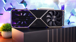 Review | Nvidia GeForce RTX 3080 Founders Edition