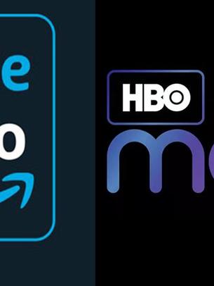 Produções HBO não estarão mais disponíveis na plataforma Prime