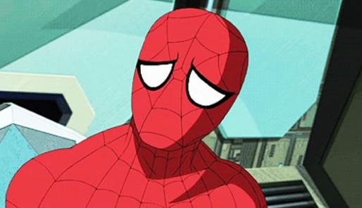Spider-Man de 2018 não terá upgrade gratuito