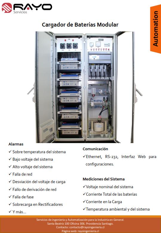 ficha_cargador baterias inteligente hotl