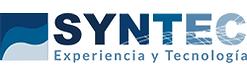 cyntec.png