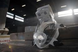 printscreen film mask01