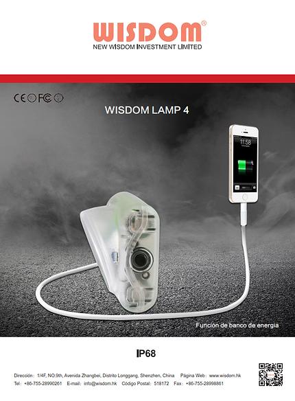 WISDOM LAMP 4_001.png