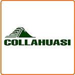 logo_collah.jpg