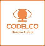logo_codelco.jpg
