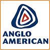 logo_aa.jpg