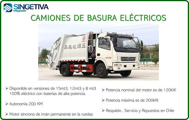 camiones1.jpg