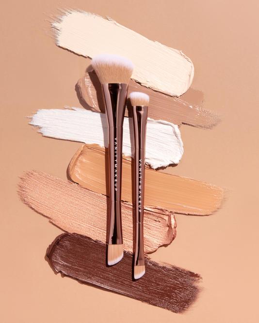 vanity makeup-21.jpg