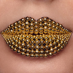 Golden-Beads-31.jpg