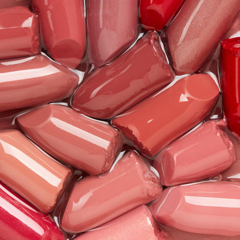 nude lipsticks-148.jpg