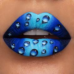 Blue-Drops-1435.jpg