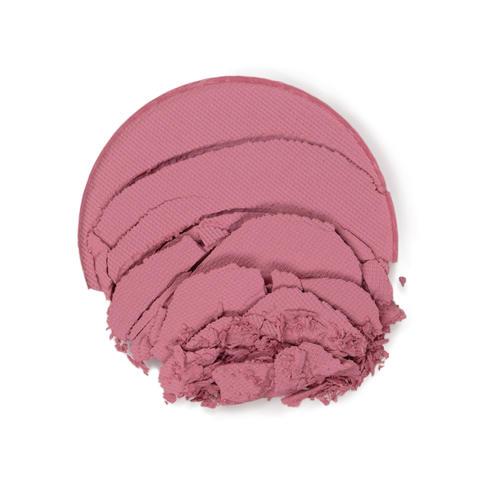 blush-pink-glam-3.jpg