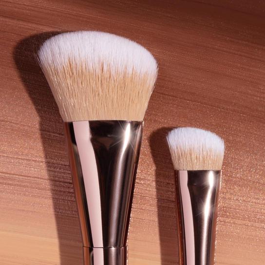 vanity makeup-87_flare.jpg