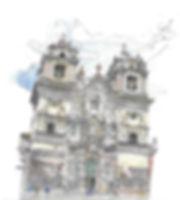 Peruvian church.jpg
