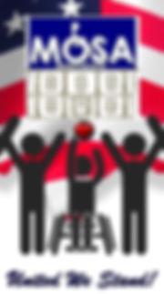 Small United logo (3).jpg