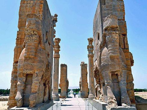 Persepolis-1.jpeg