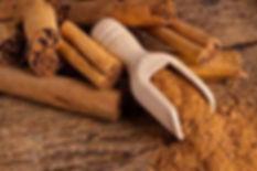 cinnamon-620x330.jpg
