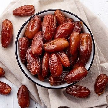 What-are-dates-and-what-do-they-taste-li
