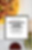 Screen Shot 2020-04-07 at 14.35.16.png