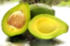 Homemade-avocado-face-packs.jpg