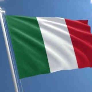 italia bandiera.jpg