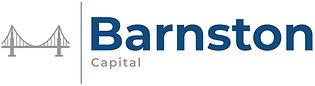 Barnston Logo.jpg
