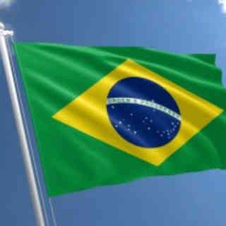 brasile bandiera.jpg