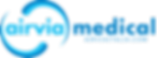 Logo_Italia.png