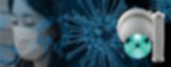 PureAir-Series-Banner.jpg