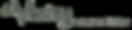 Vestry Logo.png