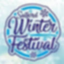 salford winter fest.jpg